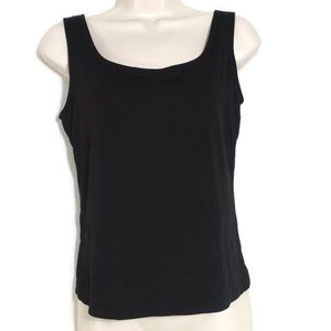 White House Black Market Tank Top Cami Shapewear